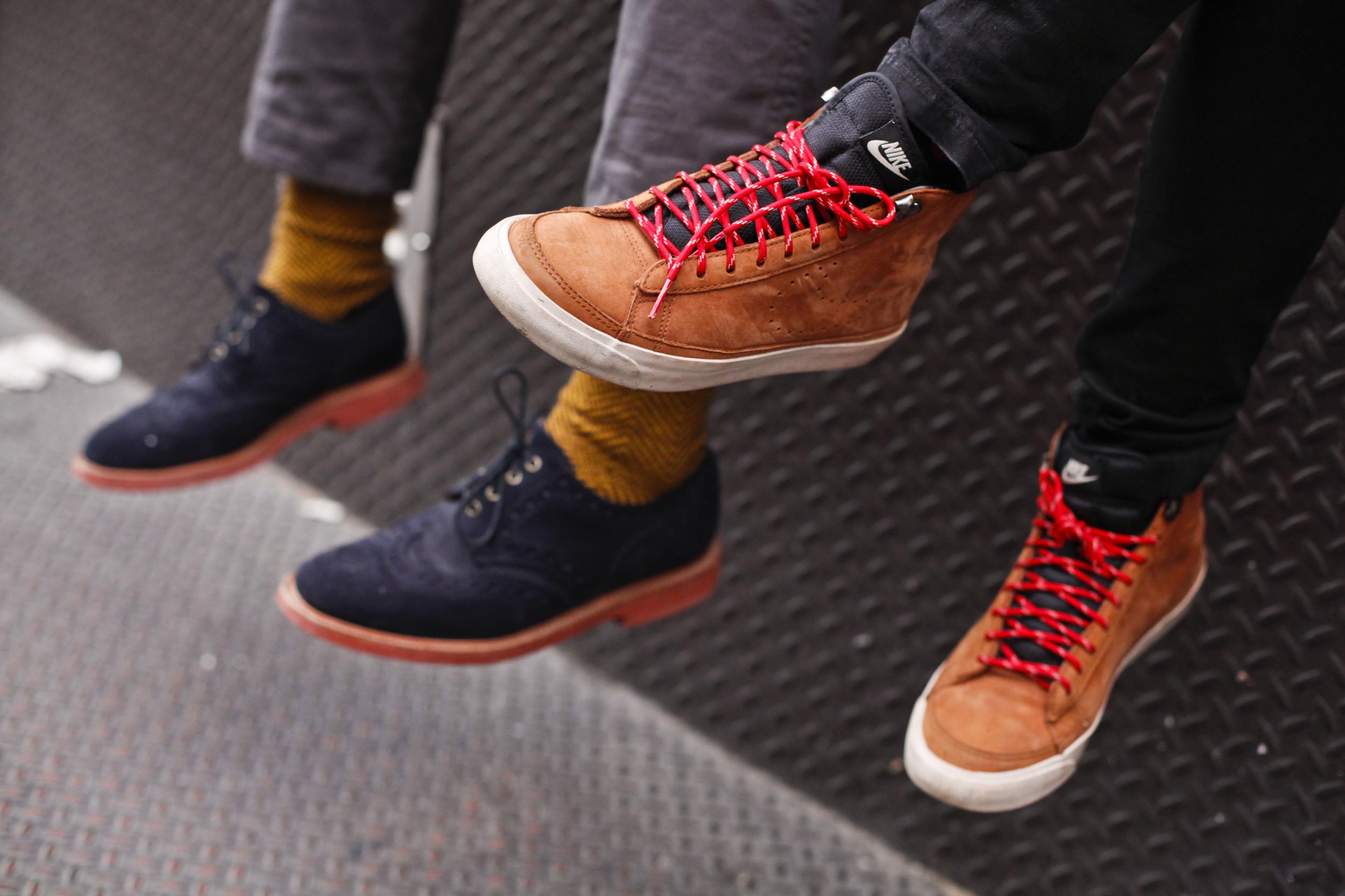 <br>Обувь