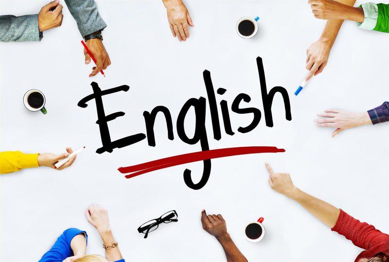 English1-1-800x539.jpg