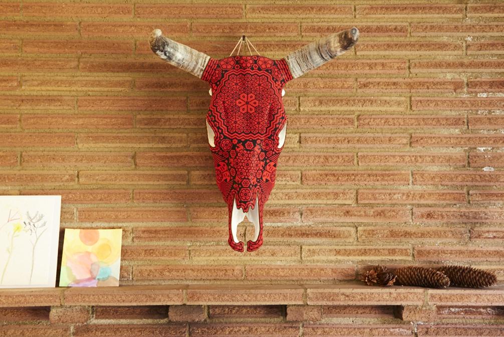 non perishable goods home art