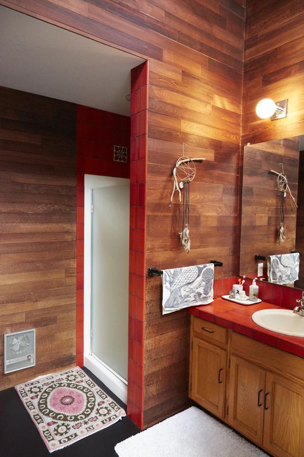 cherie home bathroom