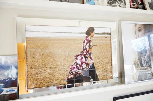 framed+photo.jpg