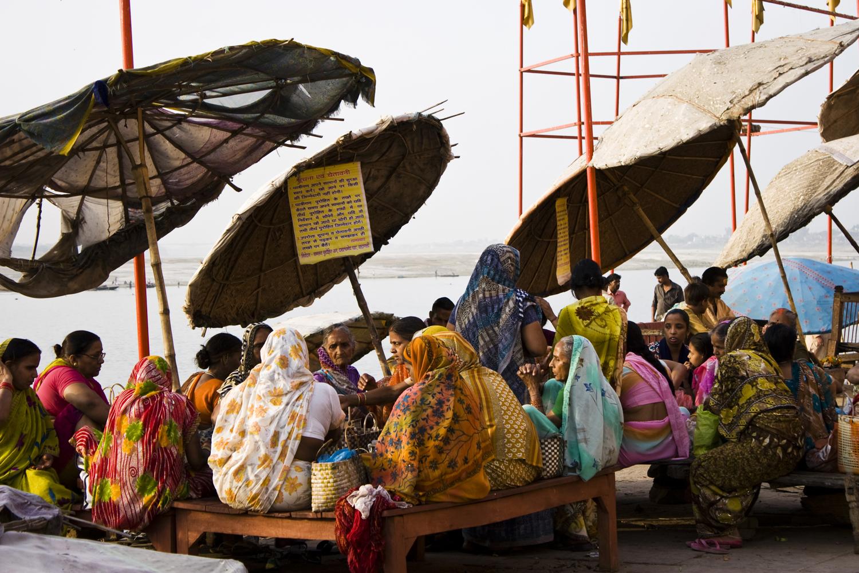 ladies in india.jpg
