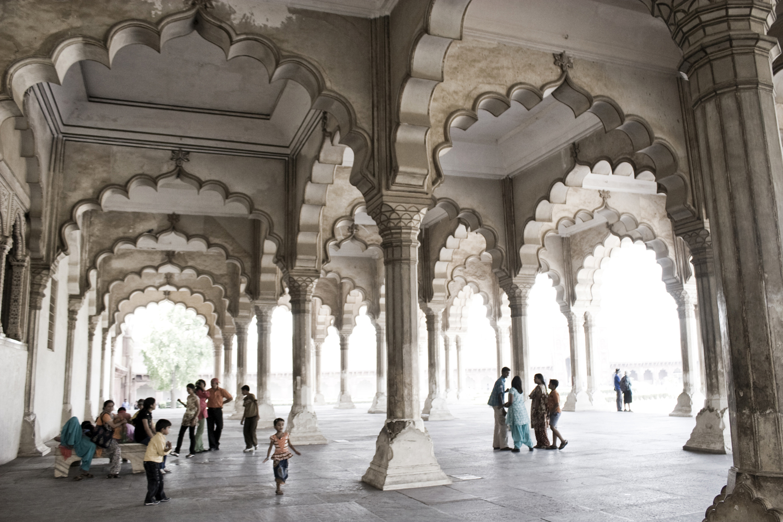 indian mosque.jpg