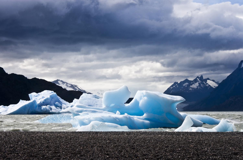 patagonia ice.JPG