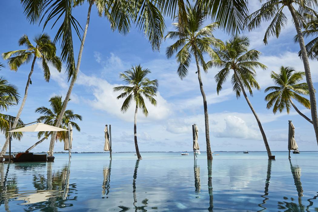 maldives pool.jpg