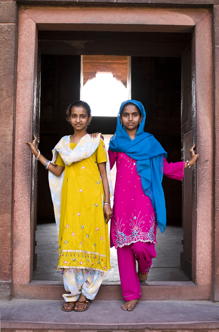 two girls in india.jpg