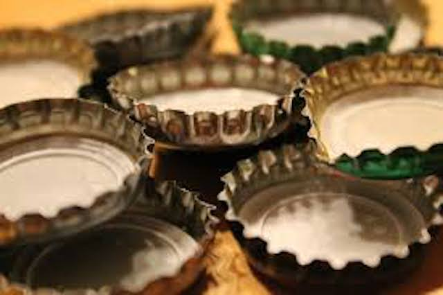 gift ideas for beer lovers3.jpeg