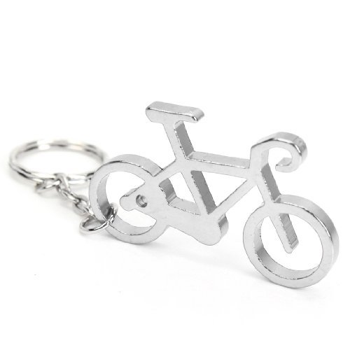 https://www.amazon.com/Novelty-Bicycle-Keychain-Keyring-Bottle/dp/B00KRZP0VW/ref=sr_1_8?s=home-garden&ie=UTF8&qid=1501467305&sr=1-8&keywords=bicycle+beer+accessories