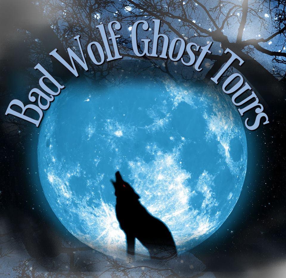 badwolf.jpg