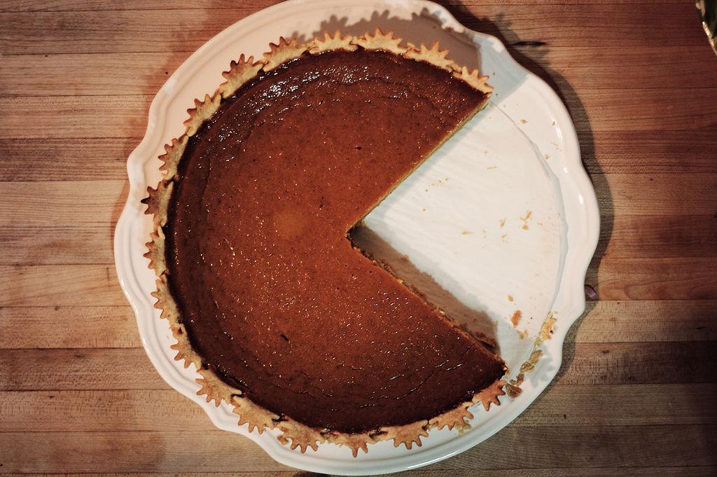 pumpkin pie.jpg