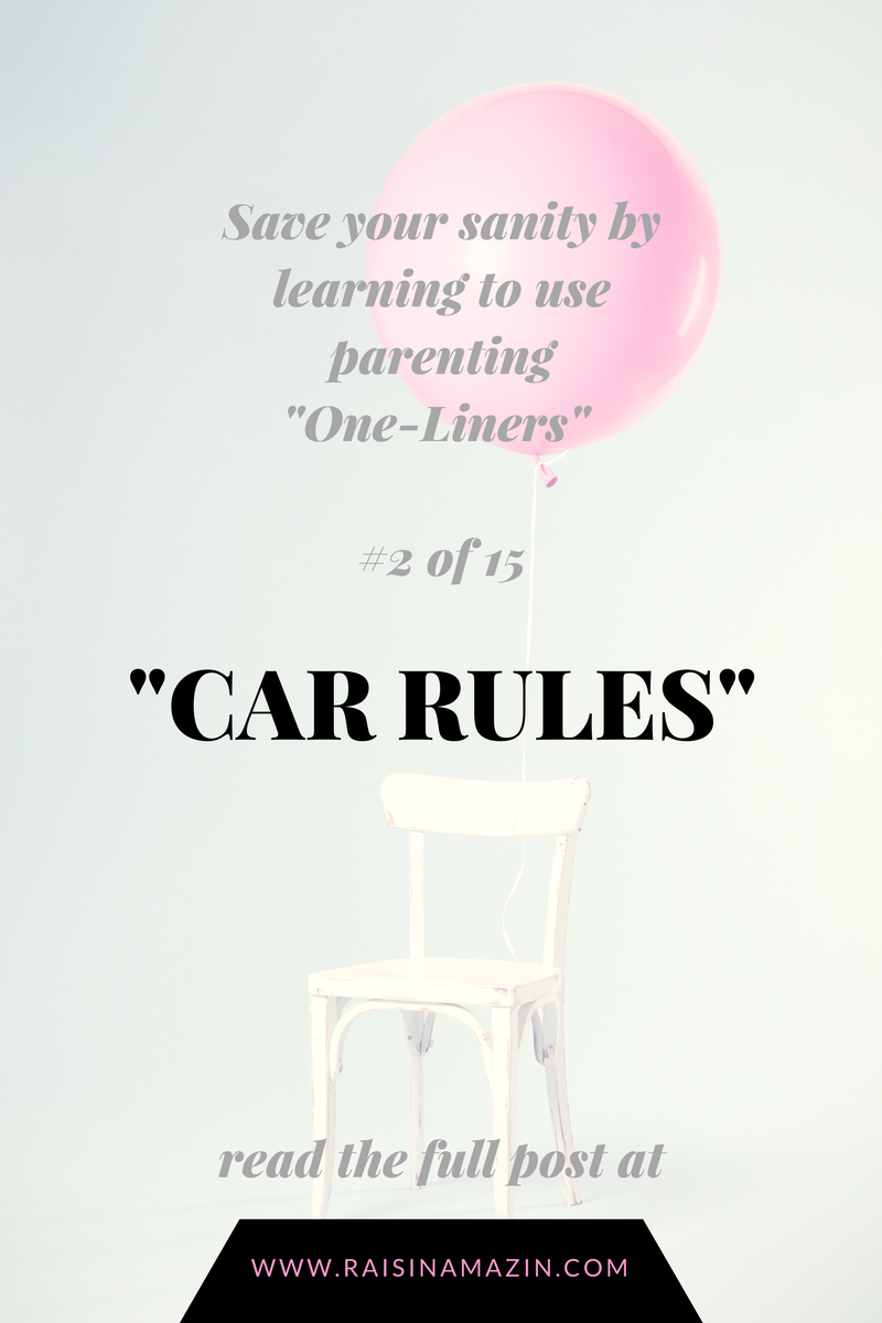 Car Rules.png