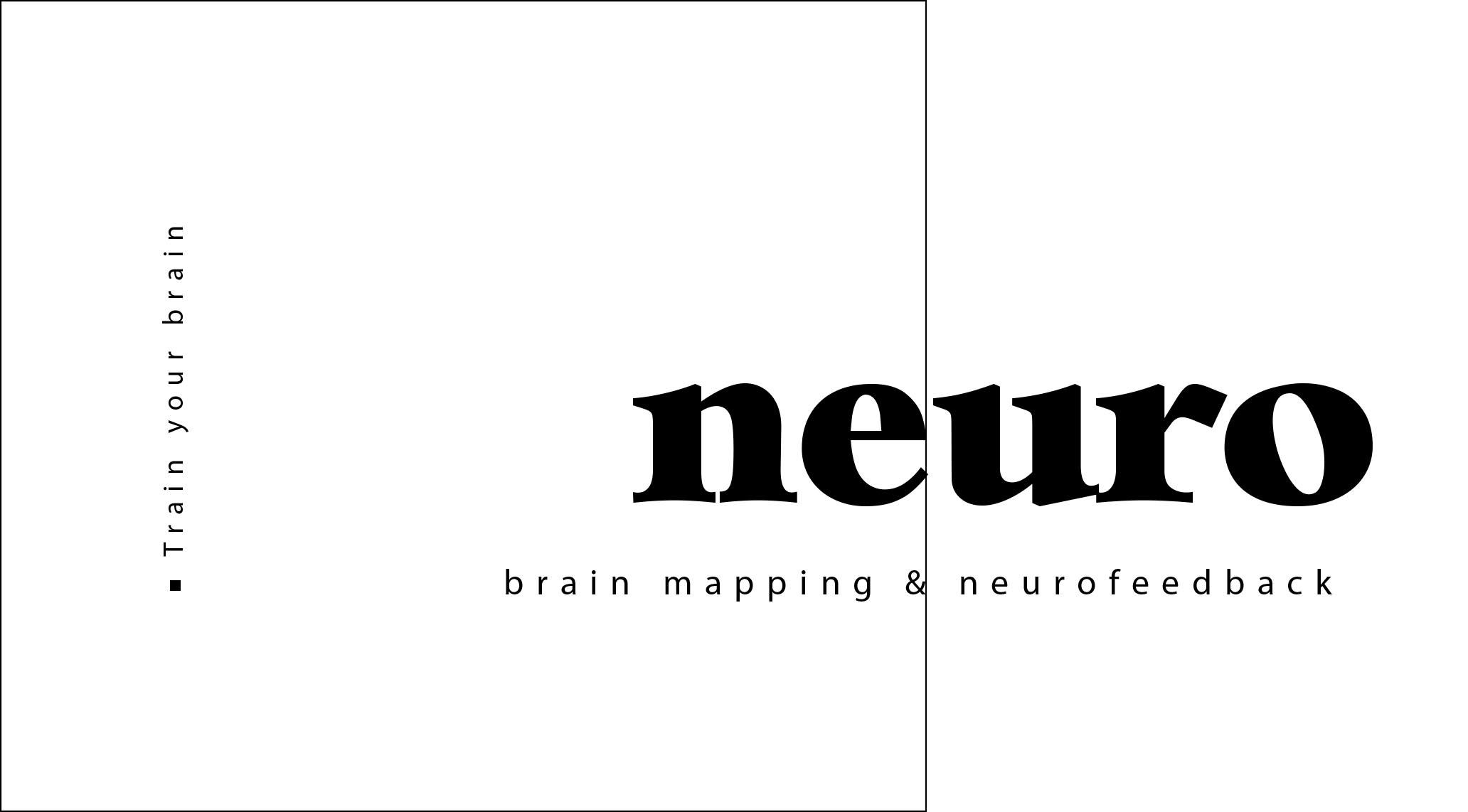 Website- Hannah- Graphic for neurofeedback.jpg