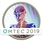 OMTEC-2019-Seal-150x150-transprent_background.png