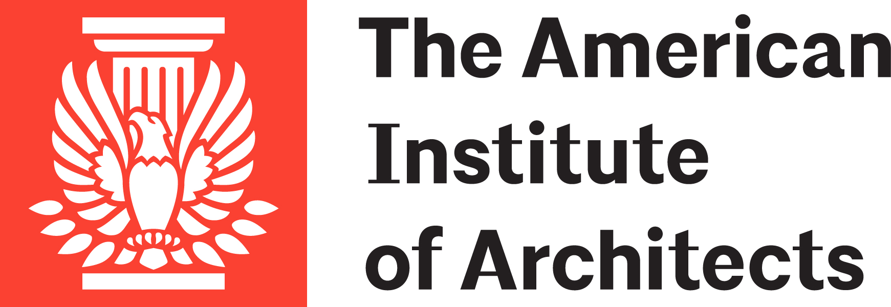 The American Institute of Architects