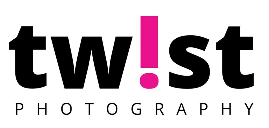 See the Twist Photography