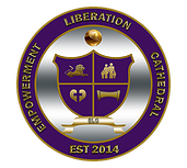 Empowerment Liberation Cathedral