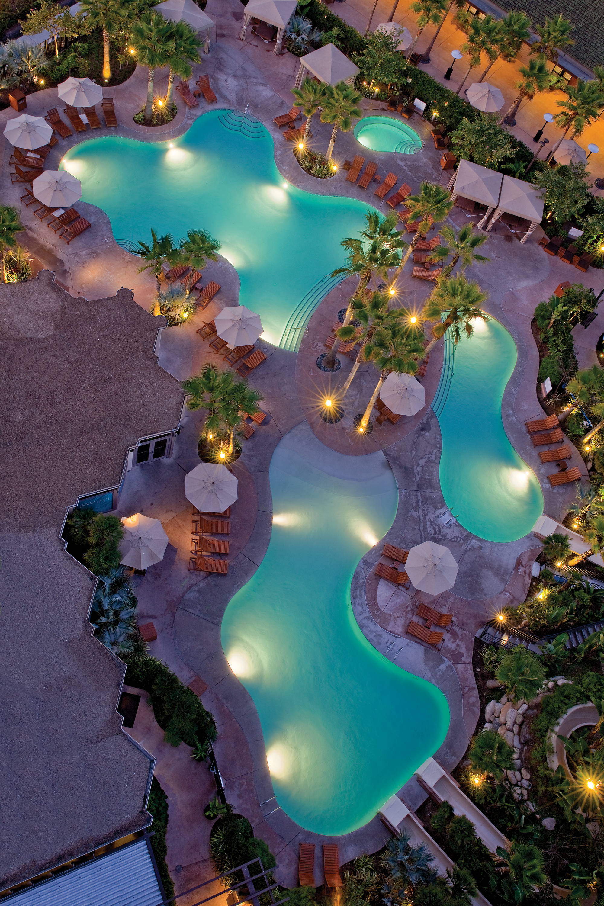 Pools-From-Above.png