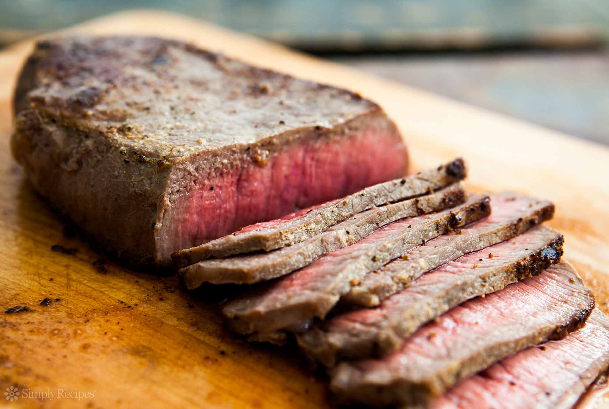 london-broil-steak-horiz-a-2000.jpg