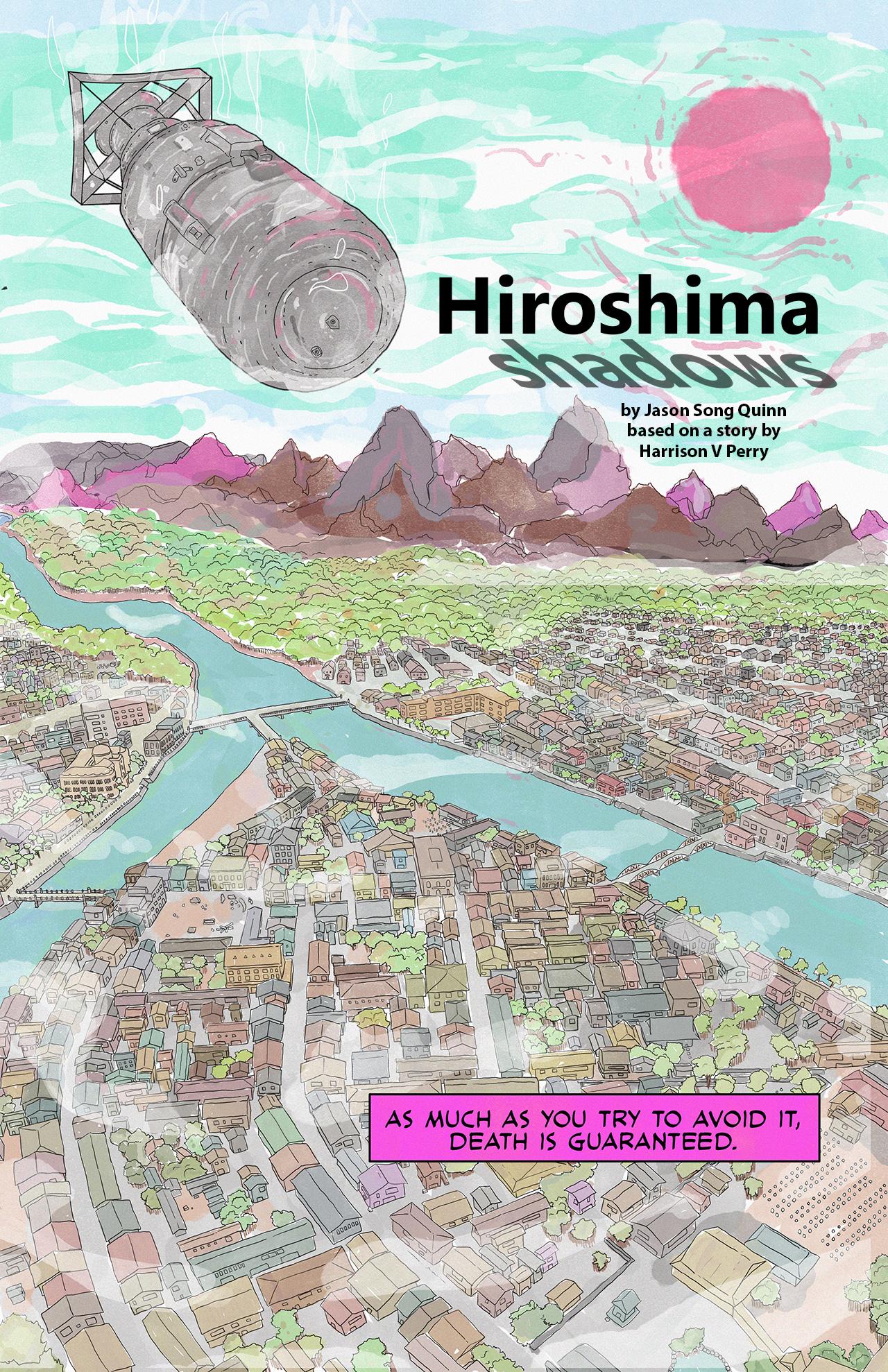 Hiro-Shadow-1.jpg