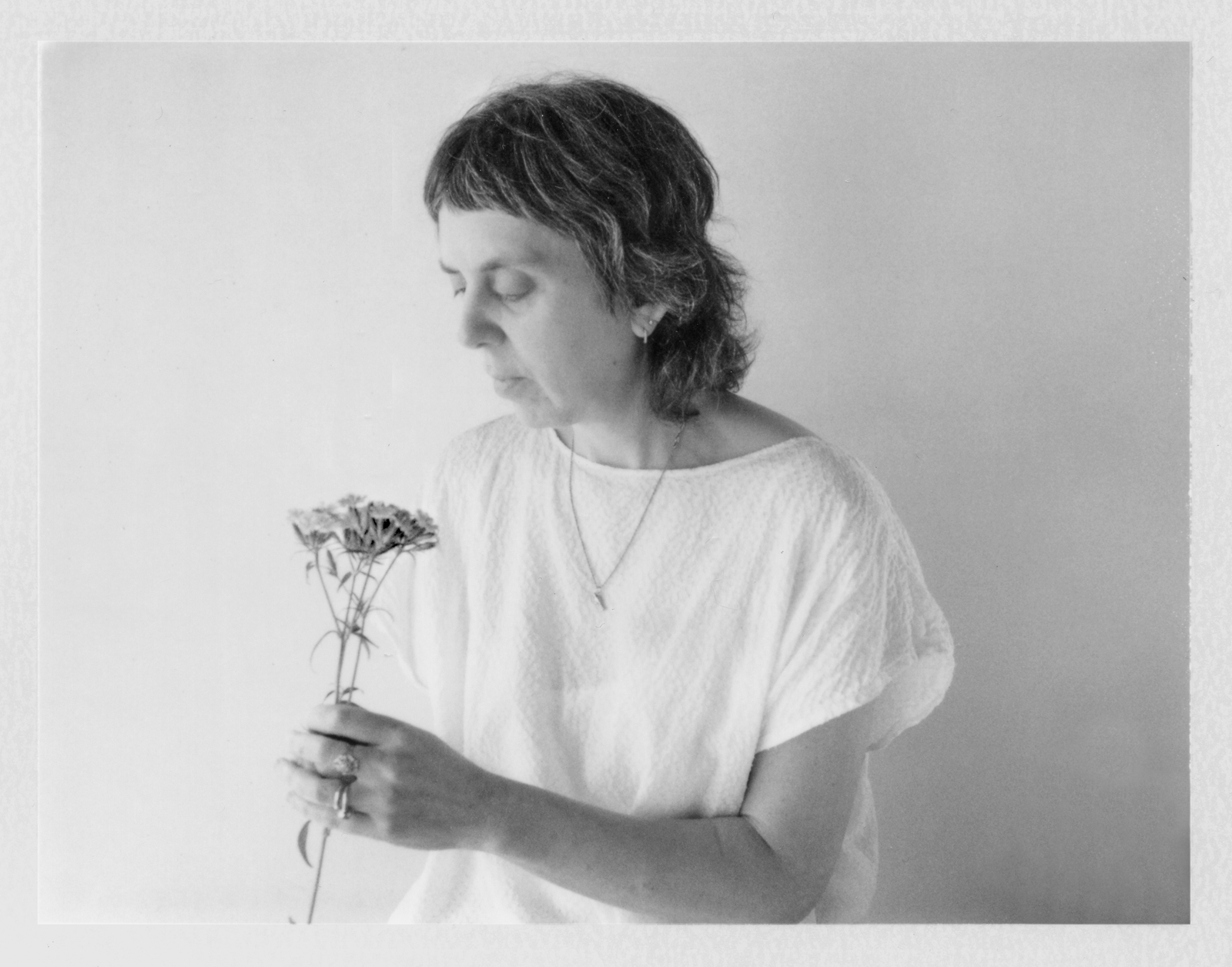 mar131+edit Ruth Flowers.jpg