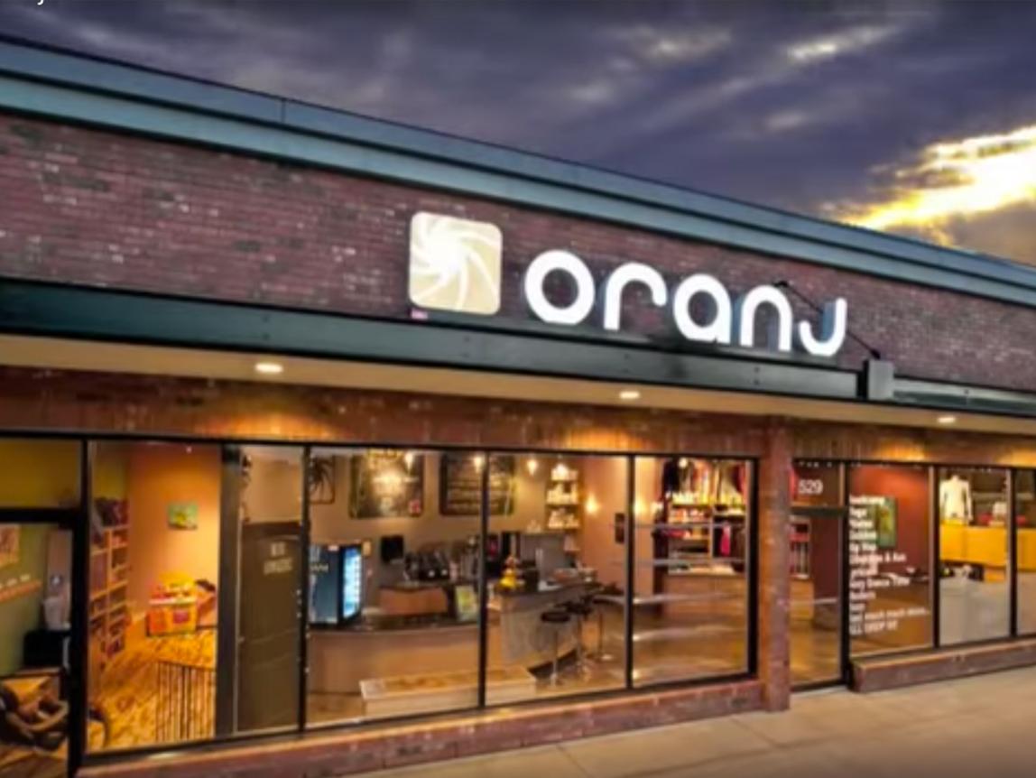 InTheNews_Why-Oranj-Fitness-was-Founded.jpg