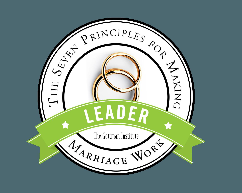 Seven-Principles-Leader-Badge-1-1.png