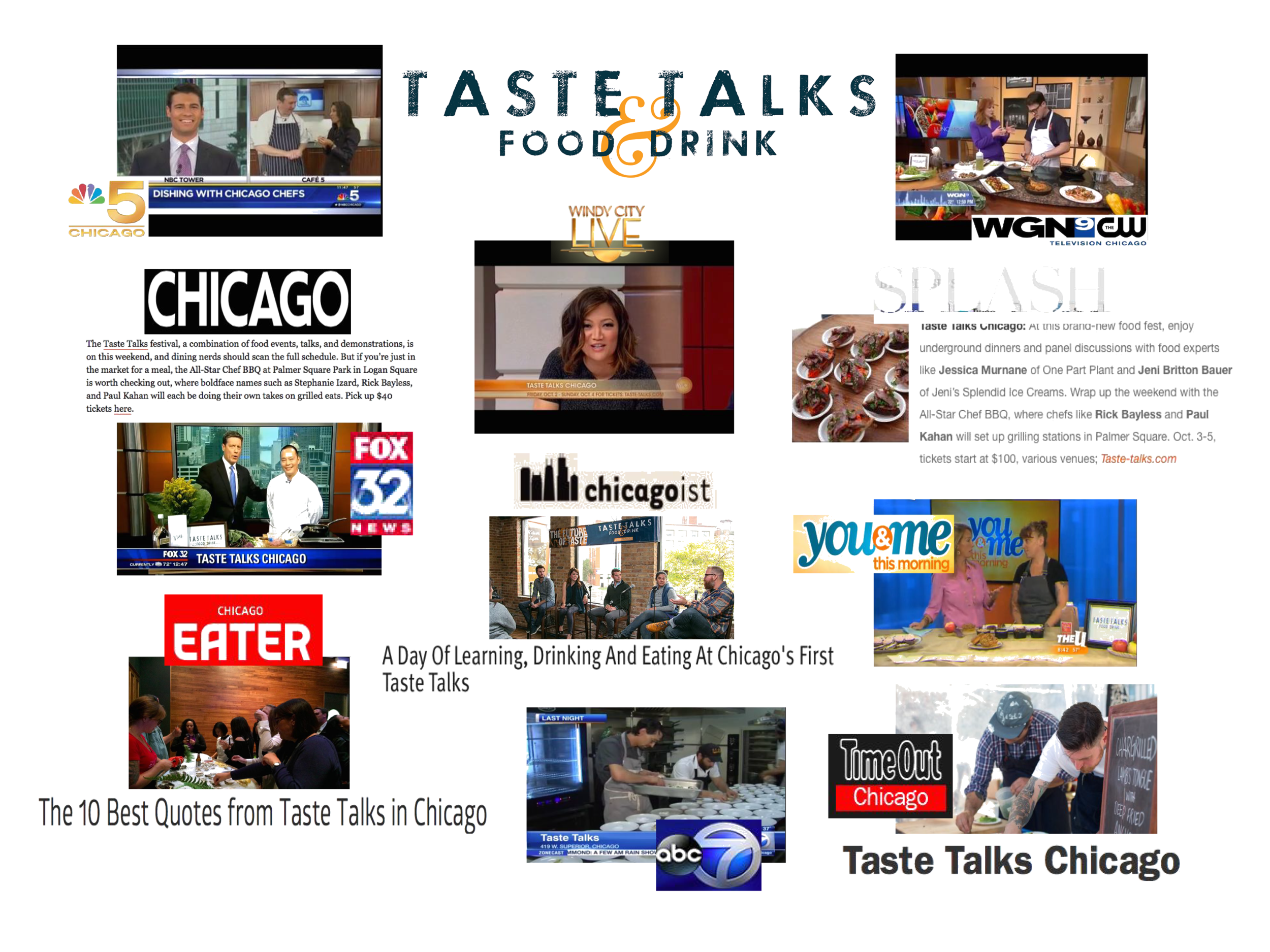 BBPR Case Study- Taste Talks Chicago.pptx-1.png