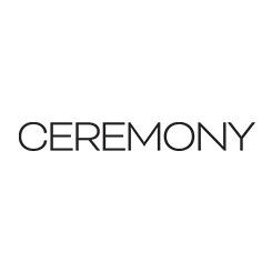 ceremonymagazine-badge.jpg
