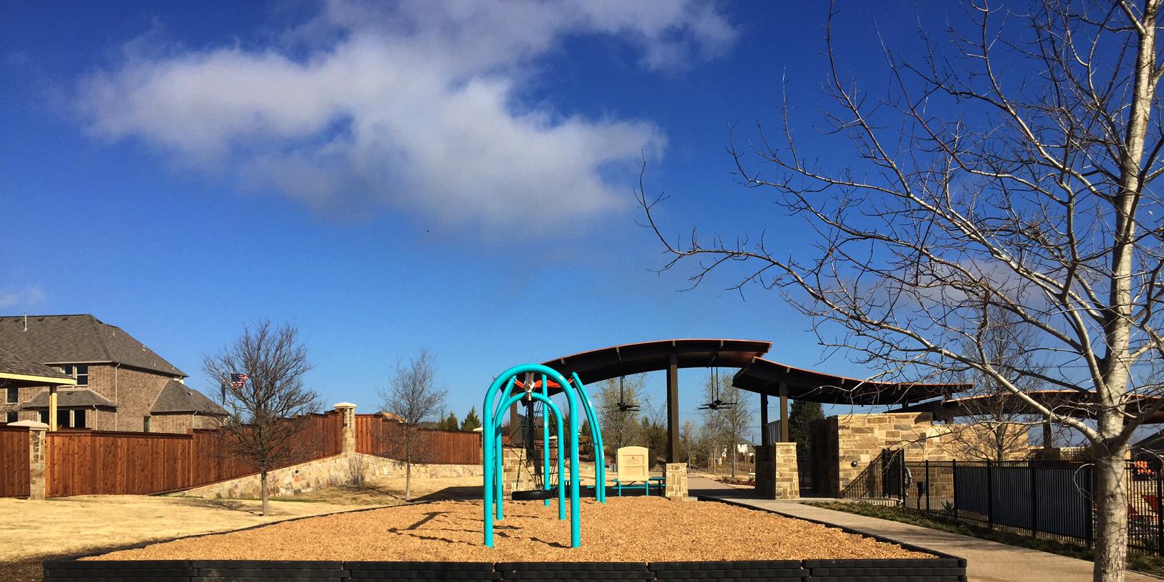 2016-02-16-Inspiration-Hope-Harbor-Playground-PHOTO1[1].jpg