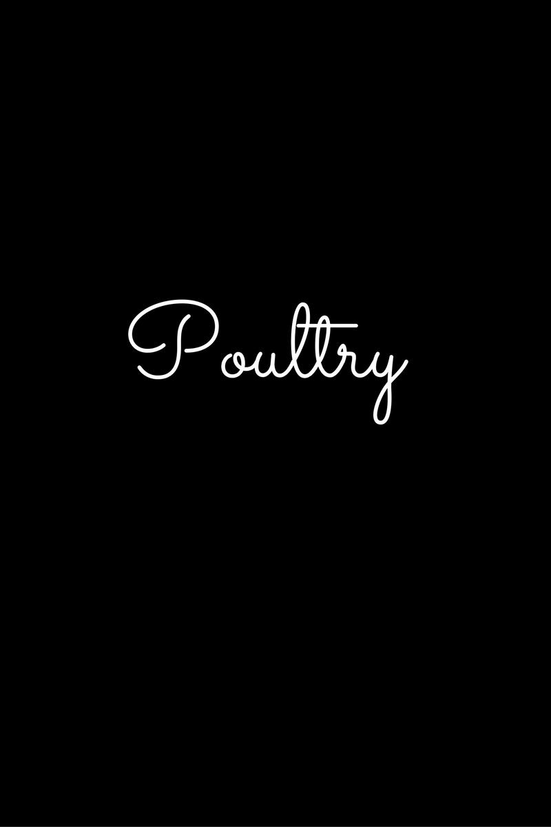 Poultry Sacramento.png