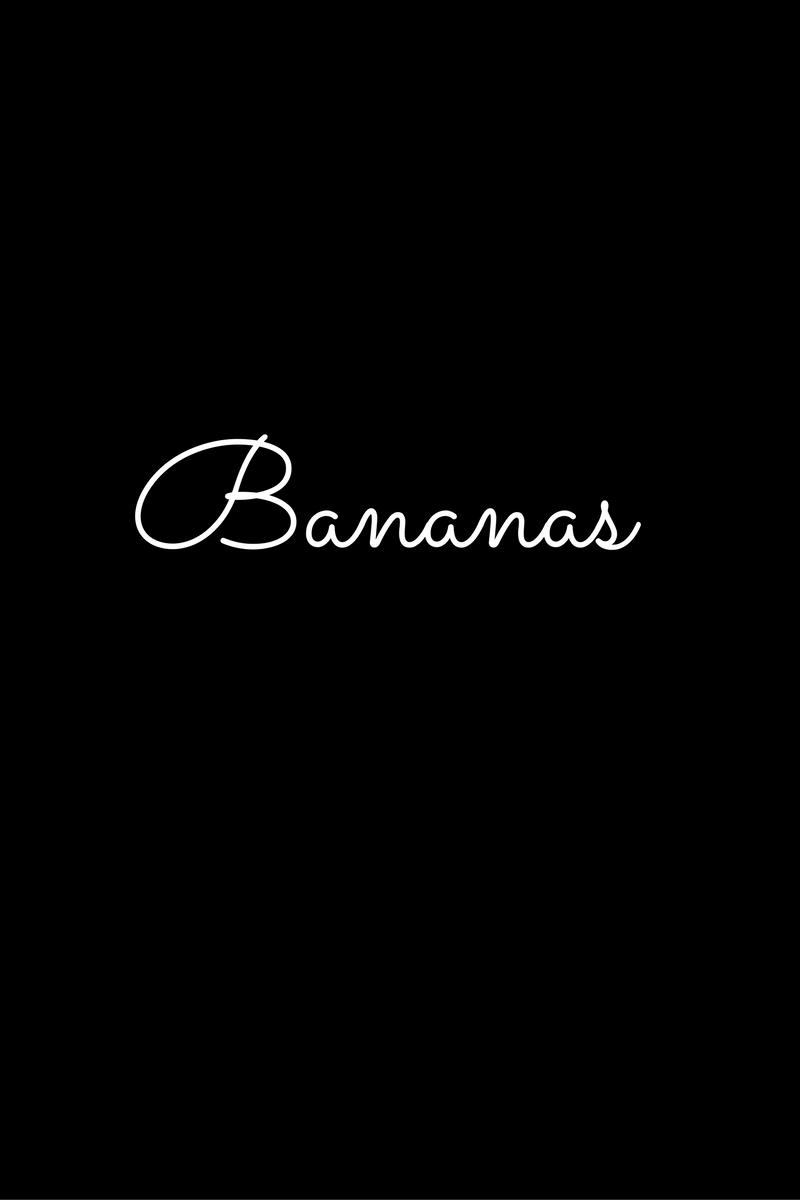 Bananas Sacramento.png