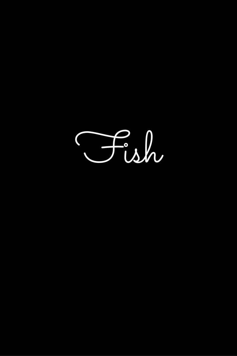 Fish Sacramento.png