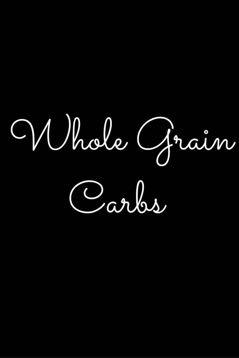 Whole Grain Carbs Sacramento.png