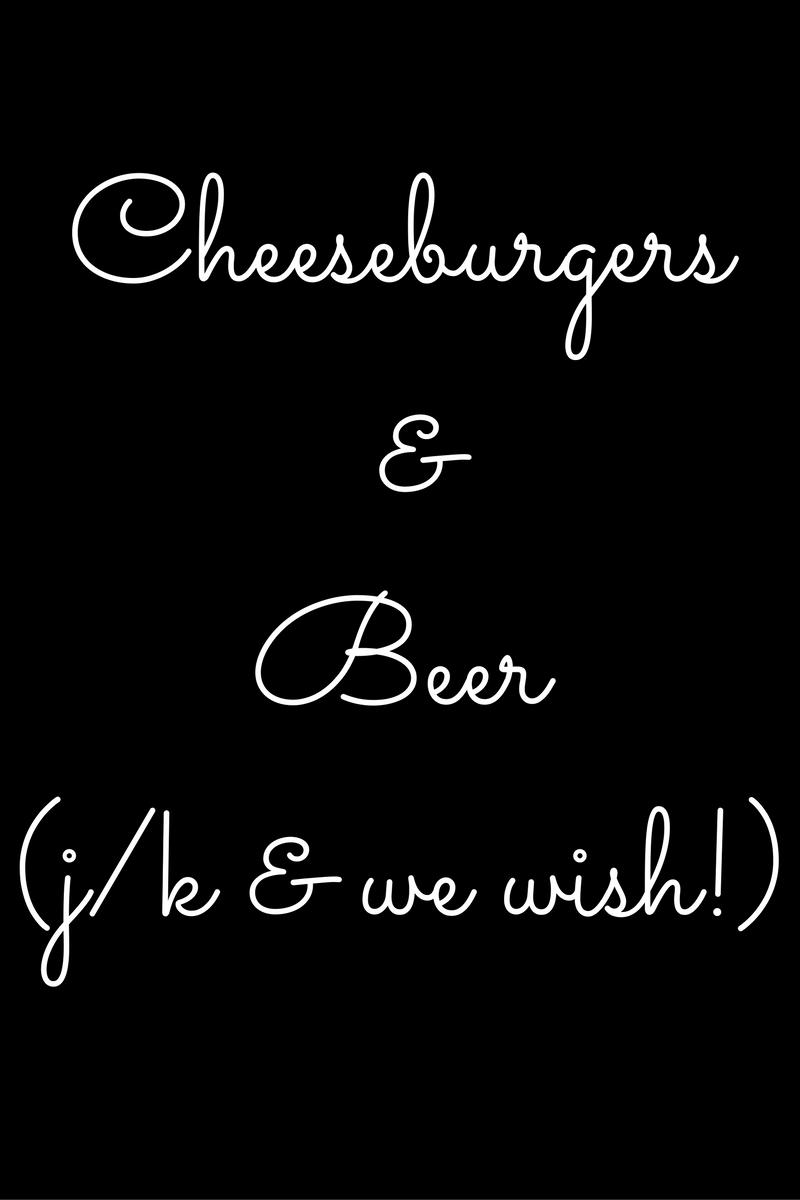 Cheeseburgers & Beer Sacramento.png