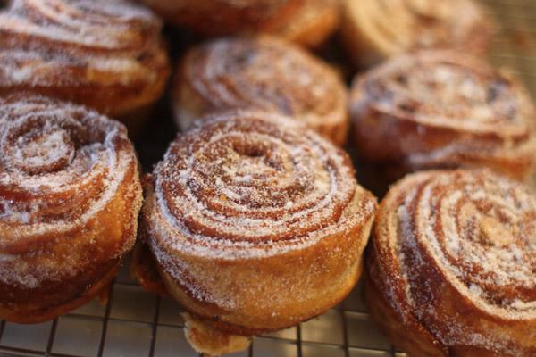 Cinnamon-Buns.jpg