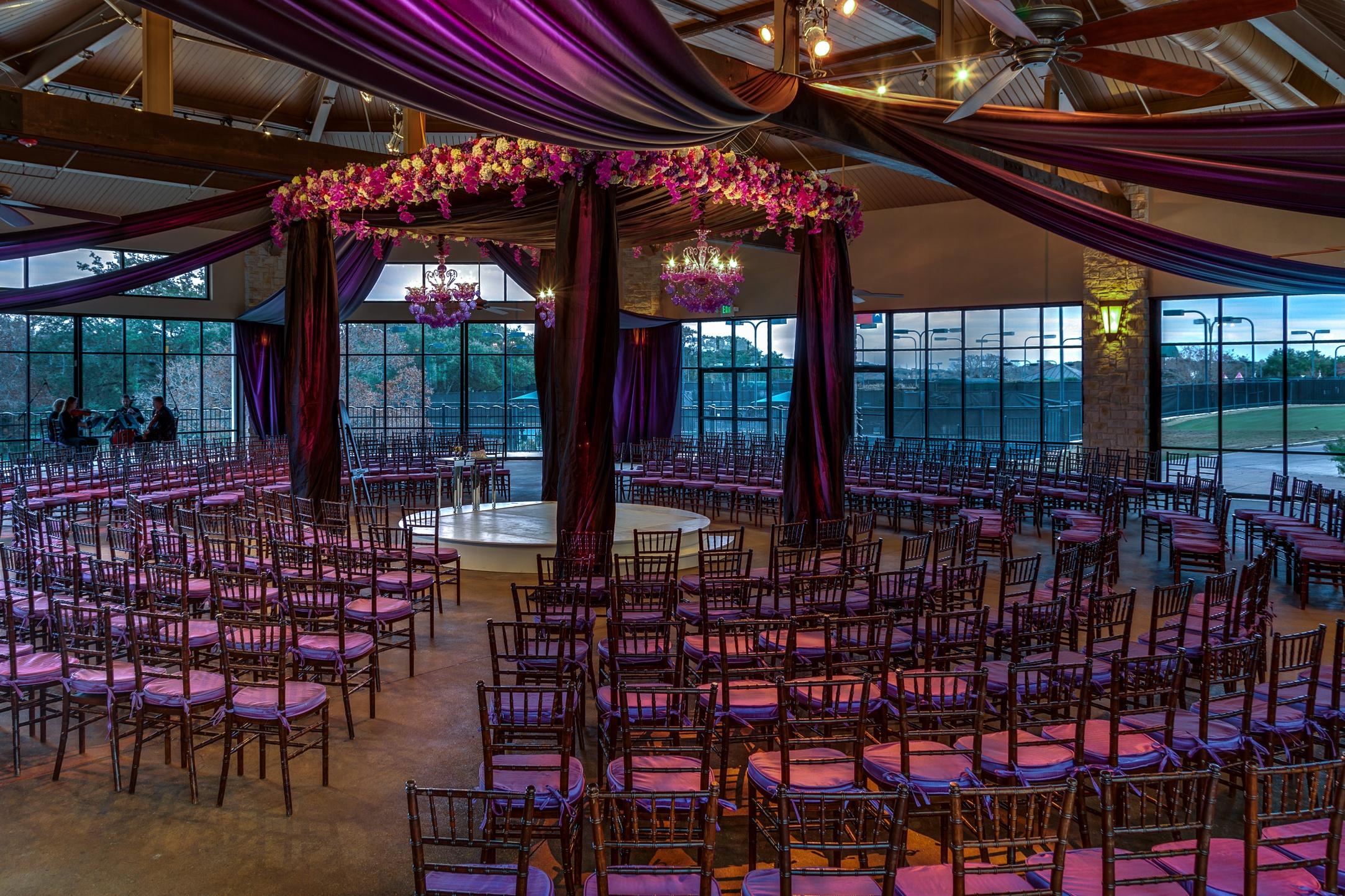 the color purple  | view 7 photos