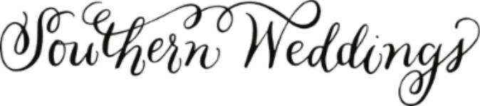 Southern+Weddings+Logo.png