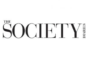 society diaries black.jpg