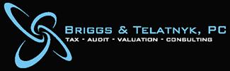 Briggs & Telatnyk.png
