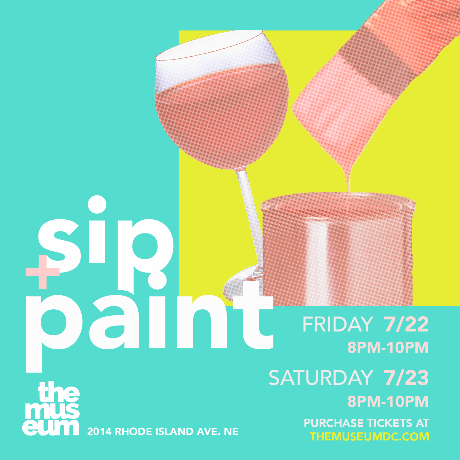 sip+paint (1).jpg