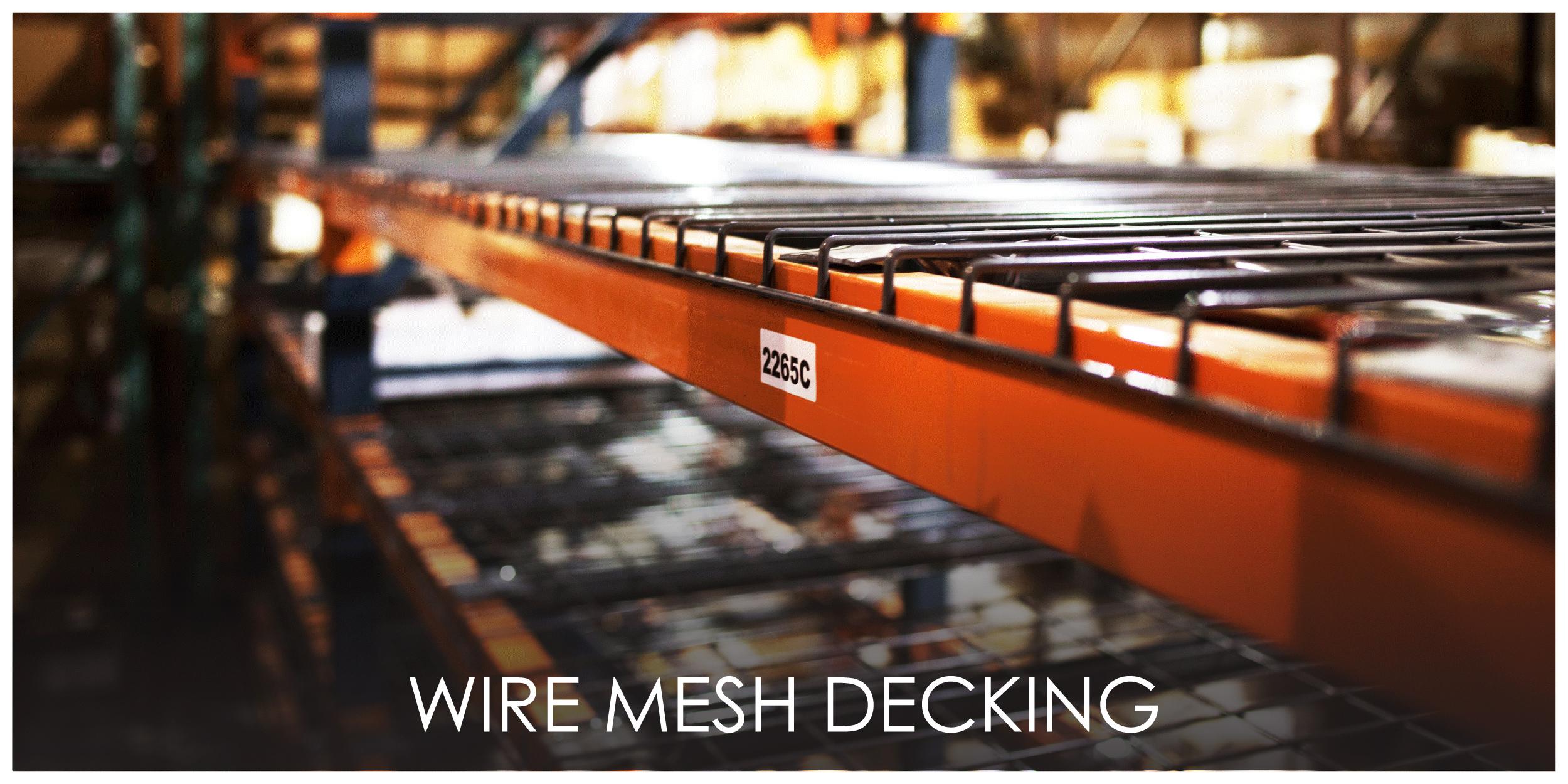Wire-Decks-Label.jpg