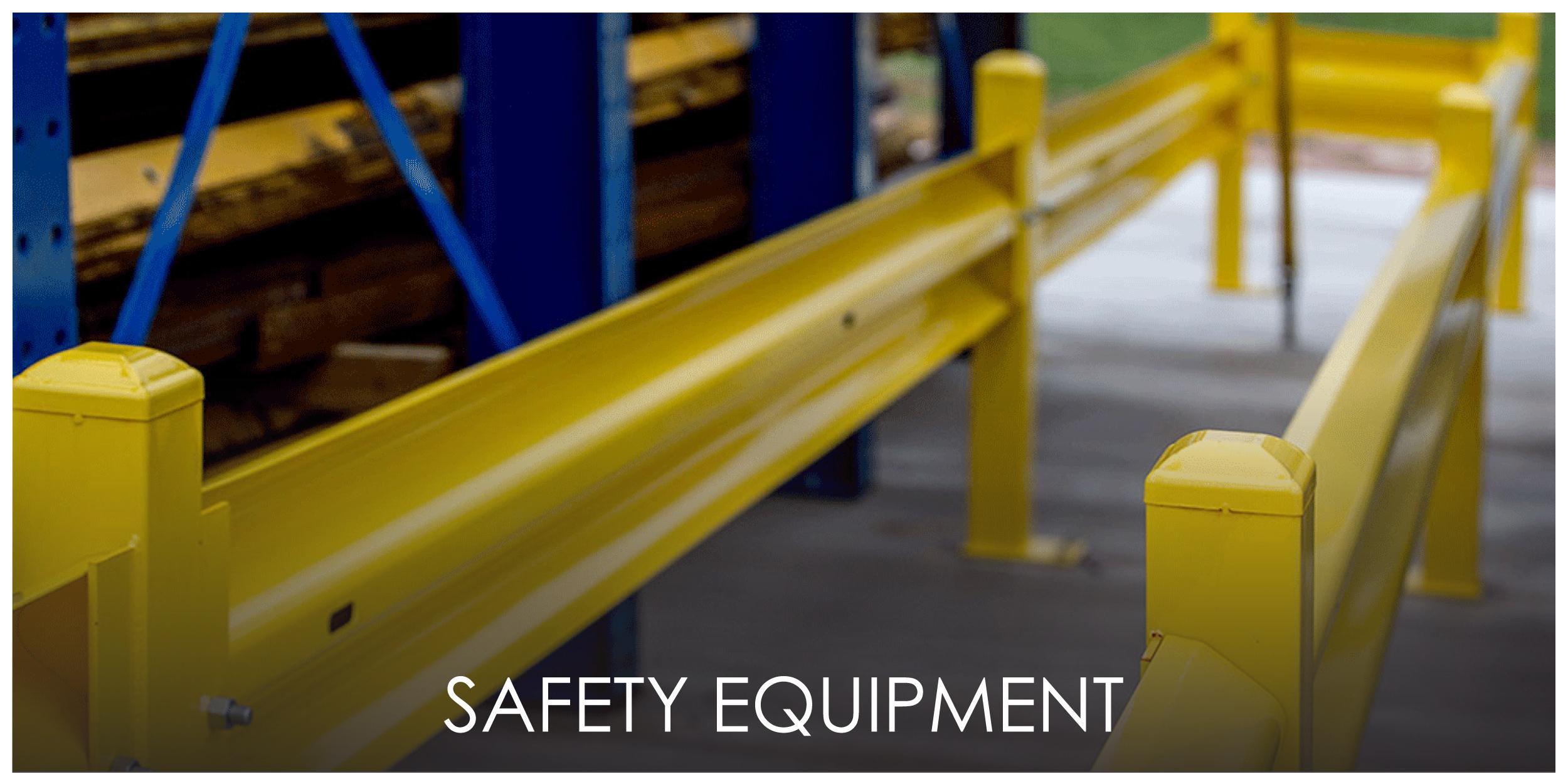 SafetyEquipment-Front-Page.jpg