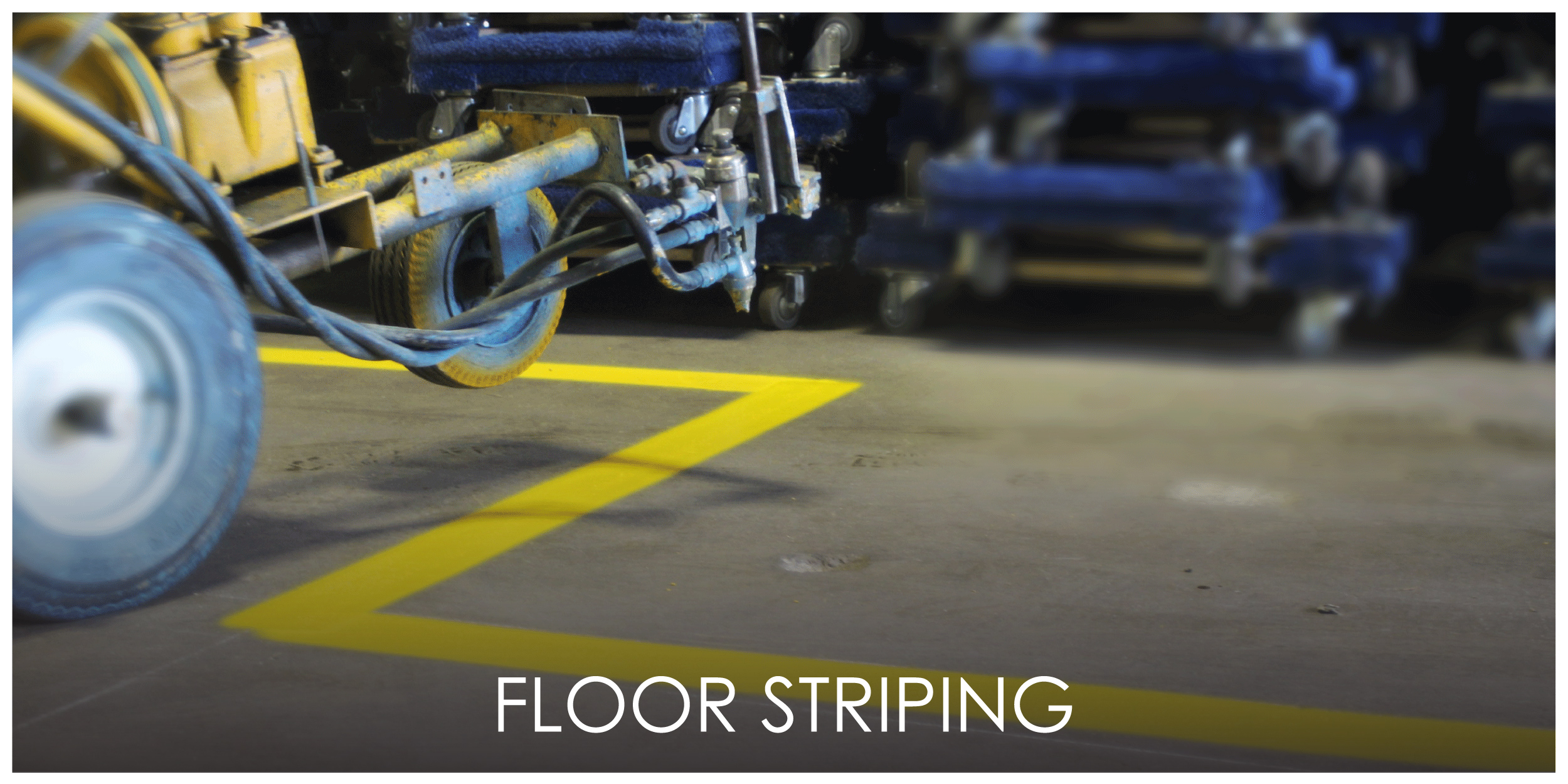 FloorStriping-Front-Page.jpg