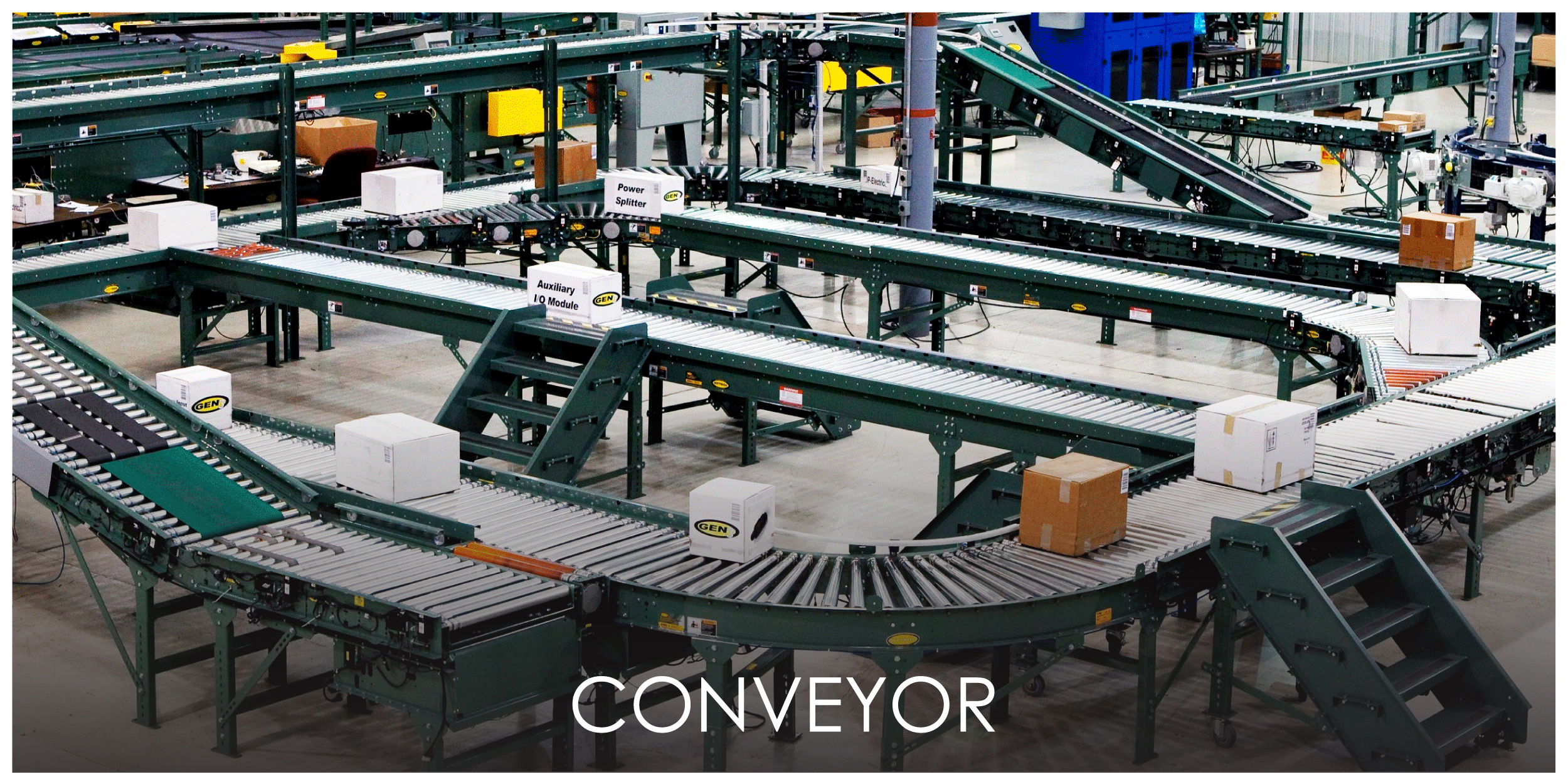 Conveyor-Front-Page.jpg