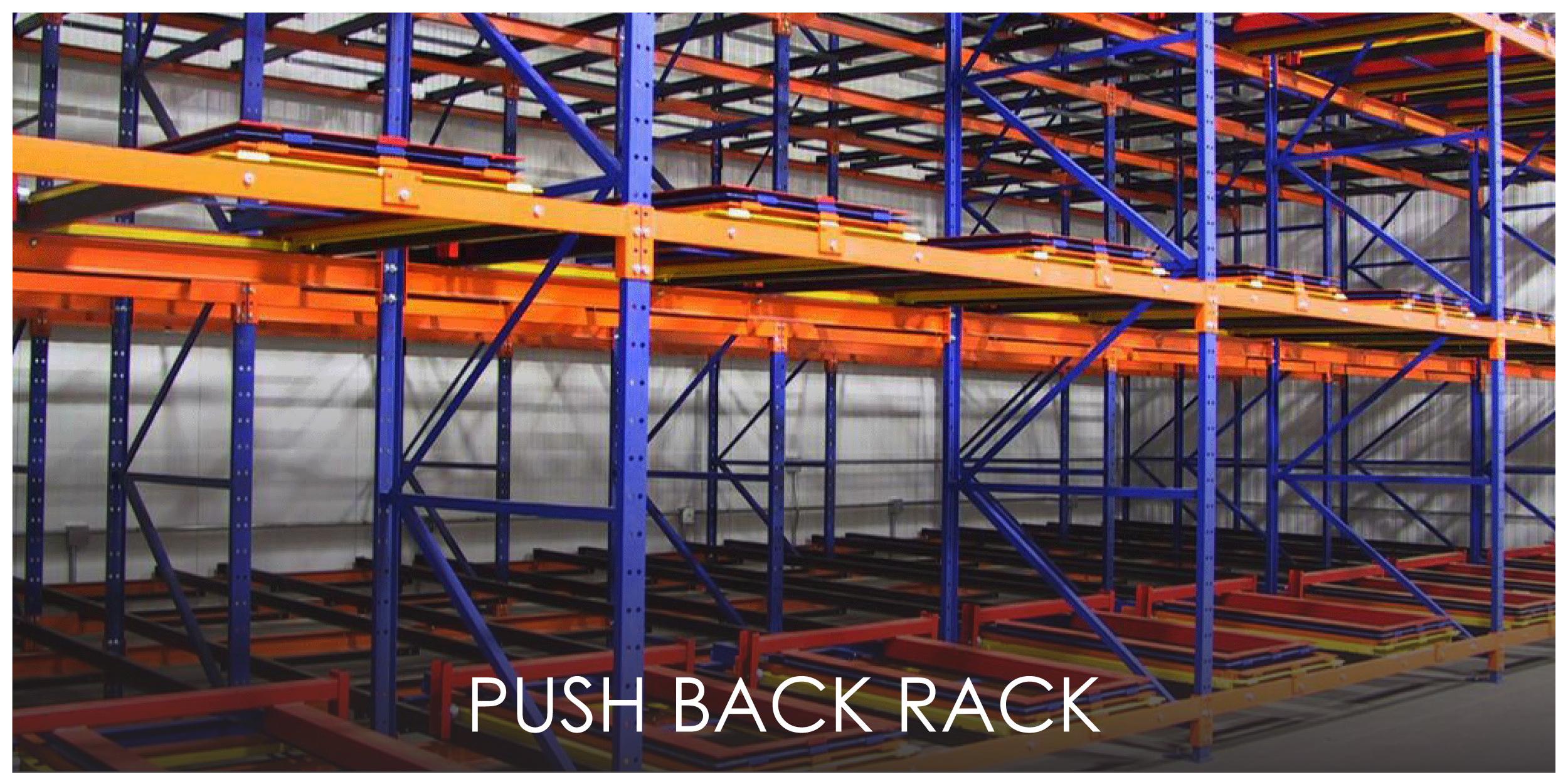 PushBackRack-Front-Page.jpg