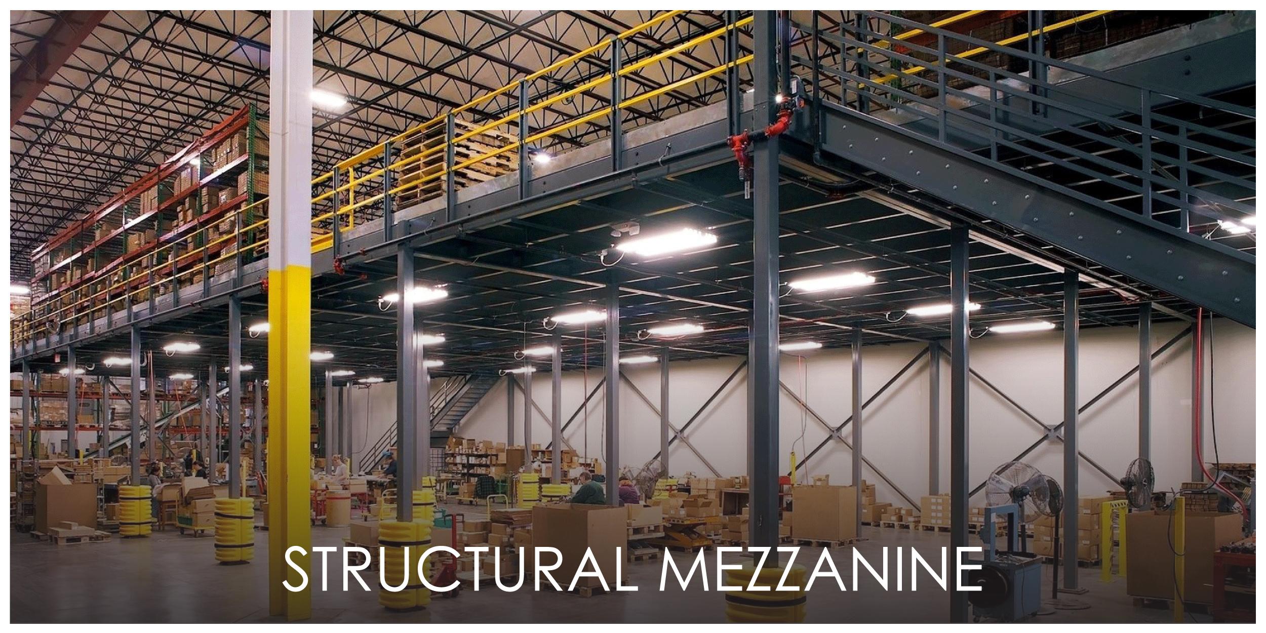 StructuralMezzanine-Front-Page.jpg