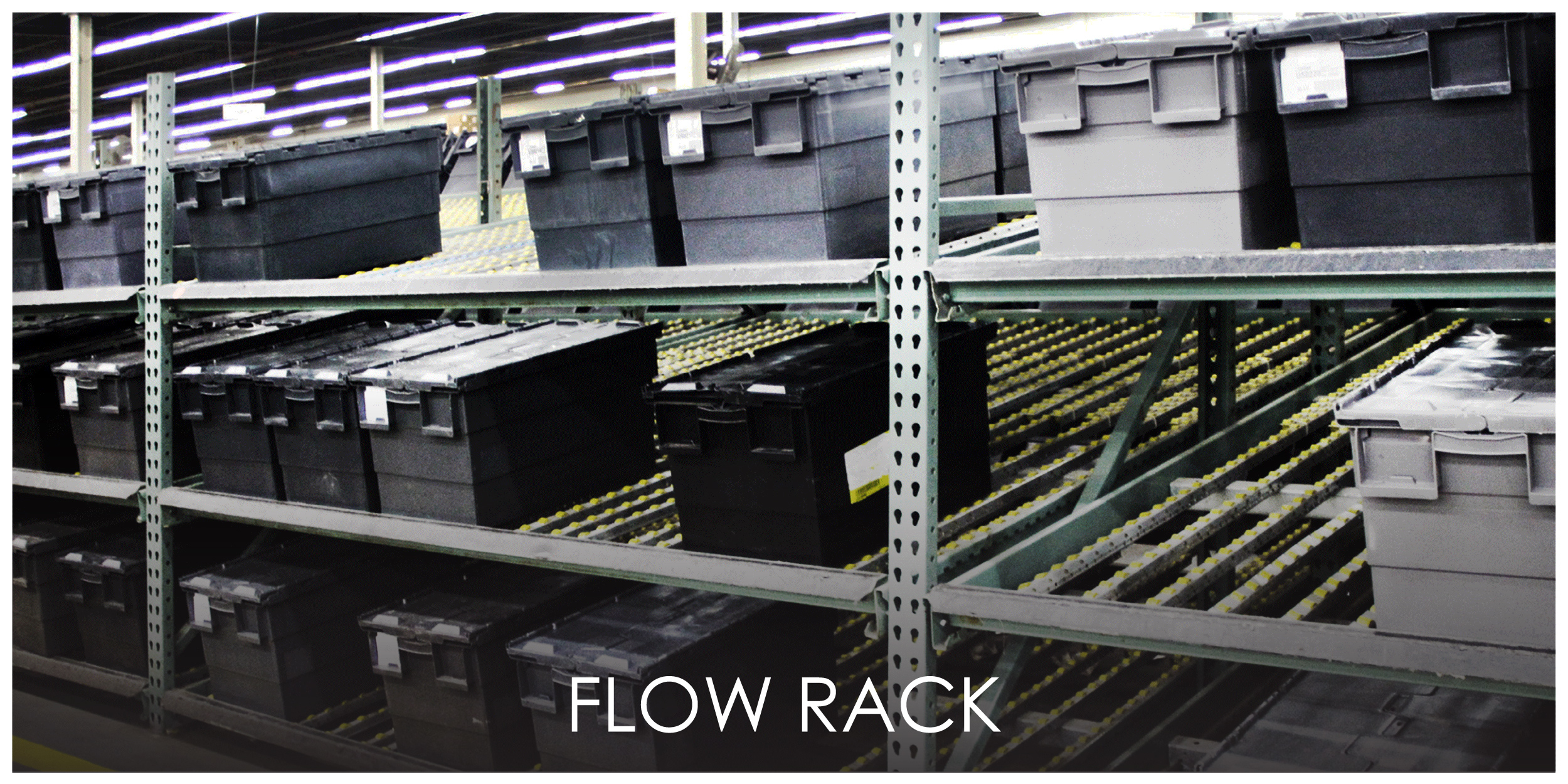 FlowRack-Front-Page.jpg