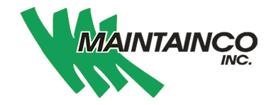 Maintainco Inc.png