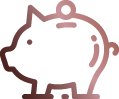 piggy-bank-3B-rosegradient.png