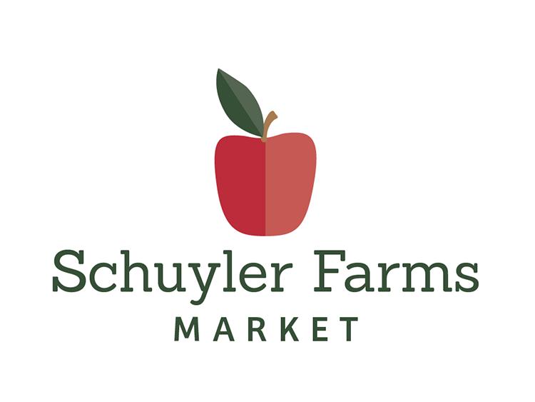 schuyler farms logo_750.png